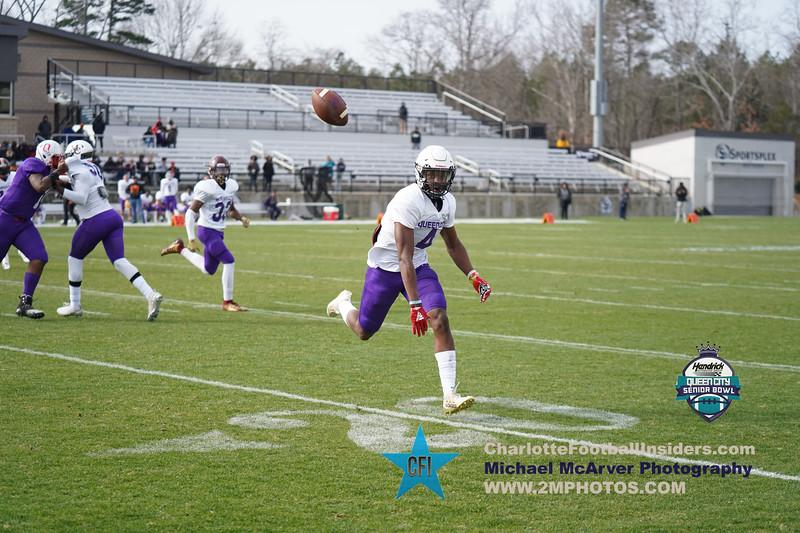 2019 Queen City Senior Bowl-01247.jpg