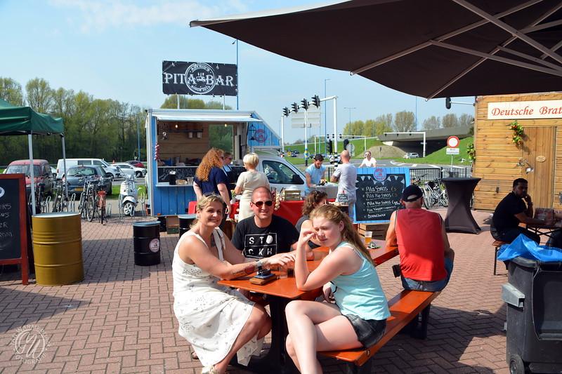 20180422 Foodtruck Festival Silverdome GVW_4194.jpg