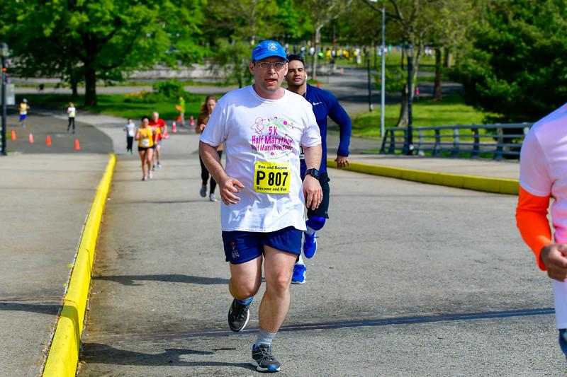 20190511_5K & Half Marathon_178.jpg