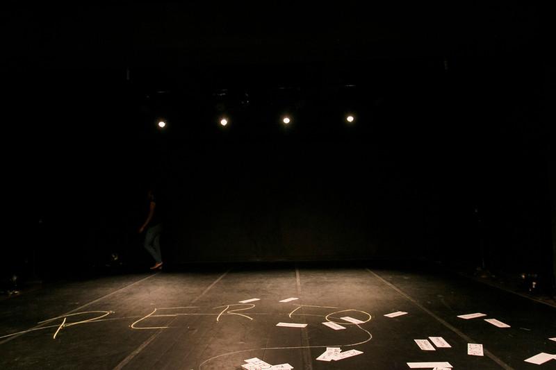 Allan Bravos - Lentes de Impacto - Teatro-688.jpg