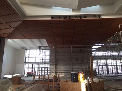 2015-0806 Construction Update