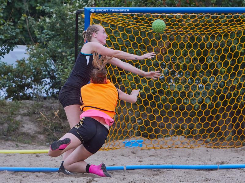 Molecaten NK Beach Handball 2015 dag 2 img 415.jpg