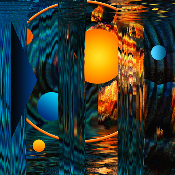 Untitled-11 copy 2.jpg