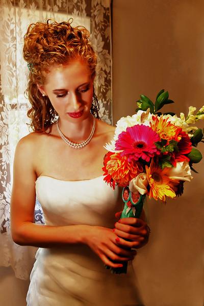 Anthony & Heather Wedding-4656pp_HDR.jpg
