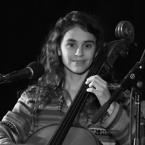 Isabel Castellvi