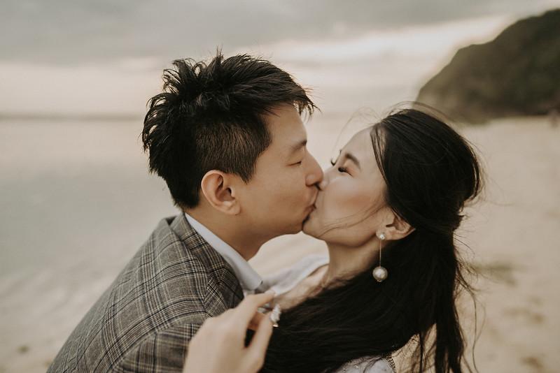 MJ&Alex Bali elopement wedding -32724.jpg