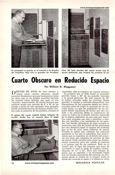 cuarto_obscuro_en_reducido_espacio_marzo_1958-01g.jpg