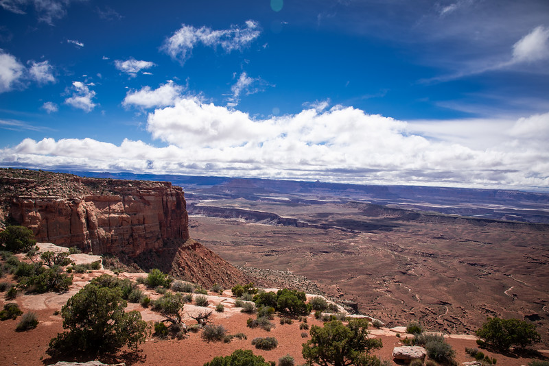Canyonlands-19.jpg