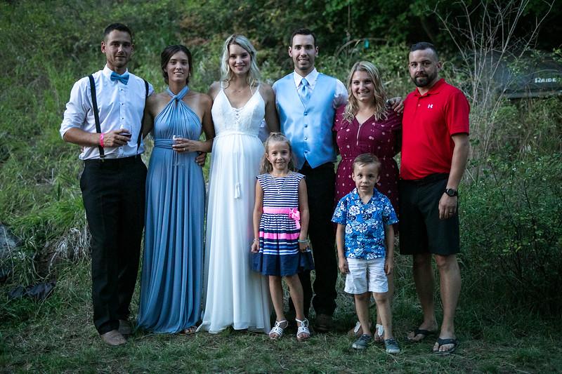 salmon-arm-wedding-photographer-highres-4383.jpg