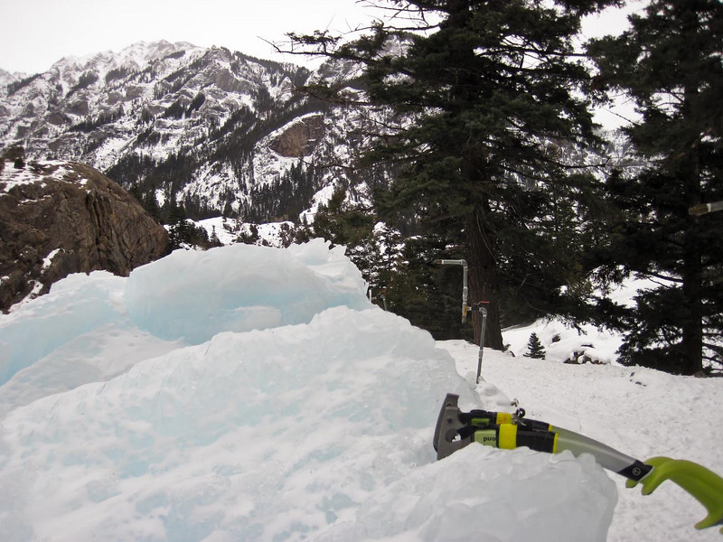 Ouray 2010-67
