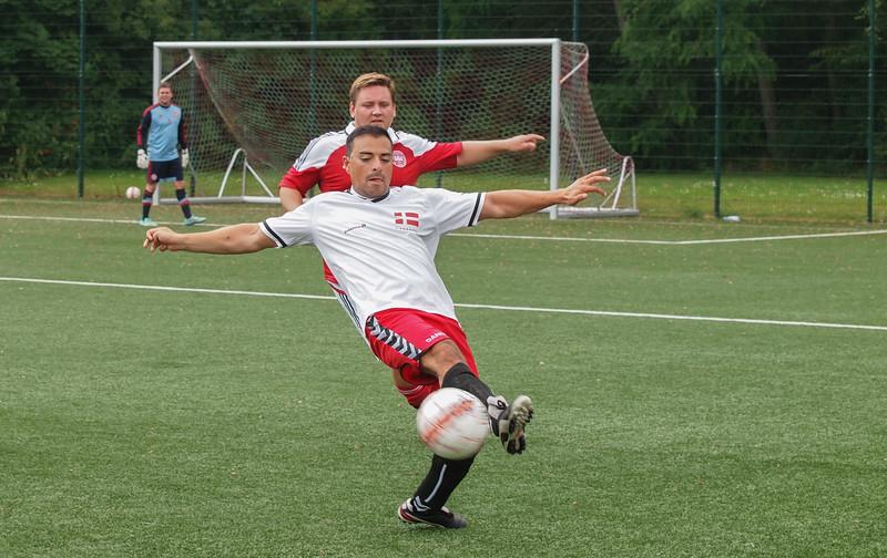 Pressen mod DBU fodbold. Photo- Martin Bager (195 of 243).JPG