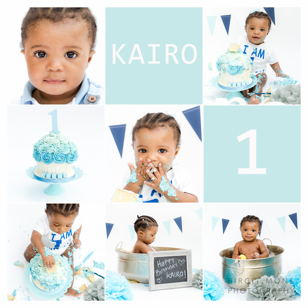 170308 cake smash Kairo collage.jpg