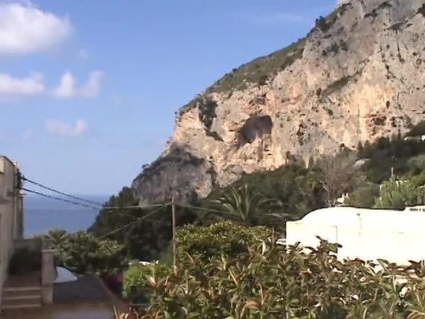 2008 Capri Italy_Jun 2008.m4v
