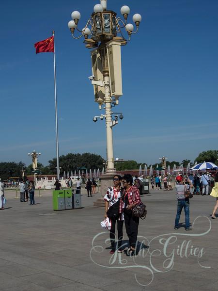 sept 8-16 China_1435.jpg