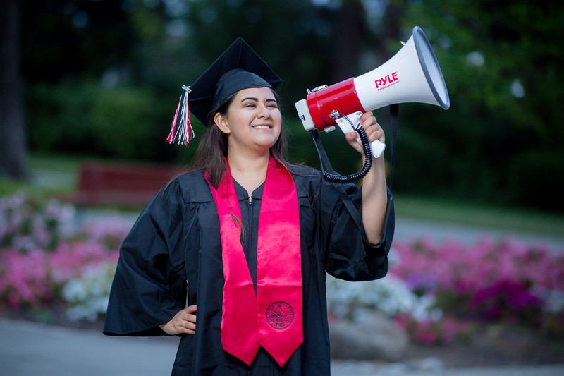 Erika Graduation-28.jpg