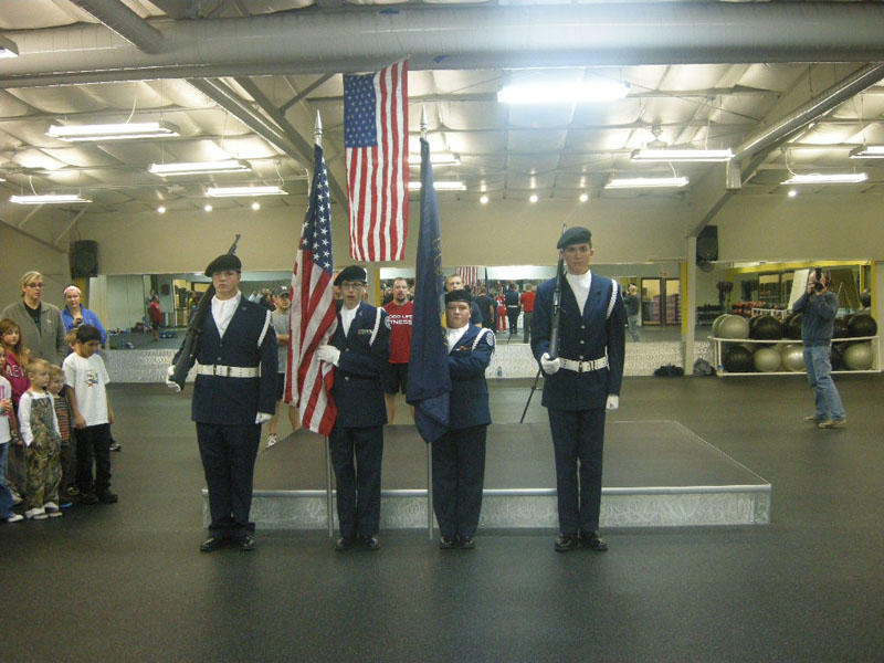 3911_Fitness_for_Freedom_Color_Guard5_800x600.JPG