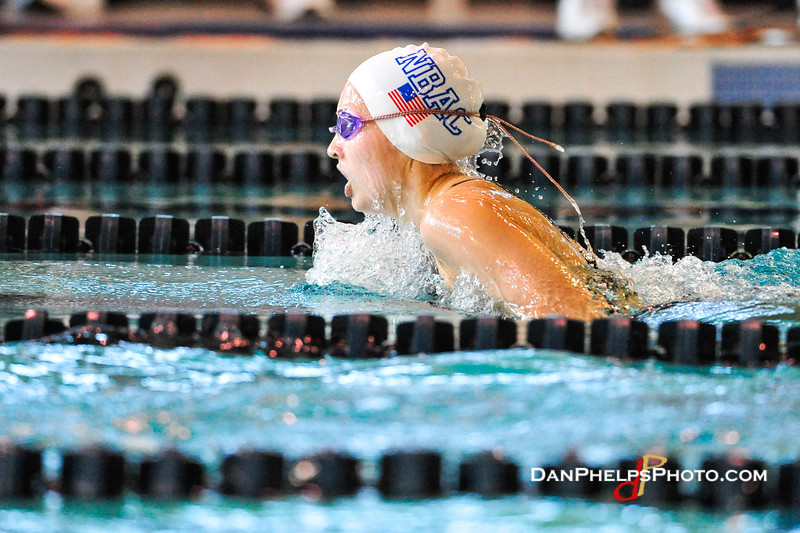 2015 MDS LC Champs-412.JPG