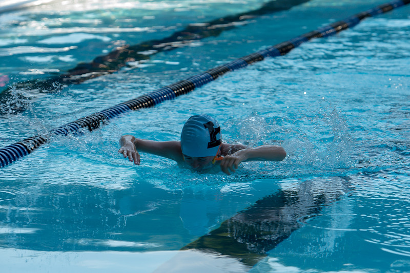 lcs_swimming_kevkramerphoto-071.jpg