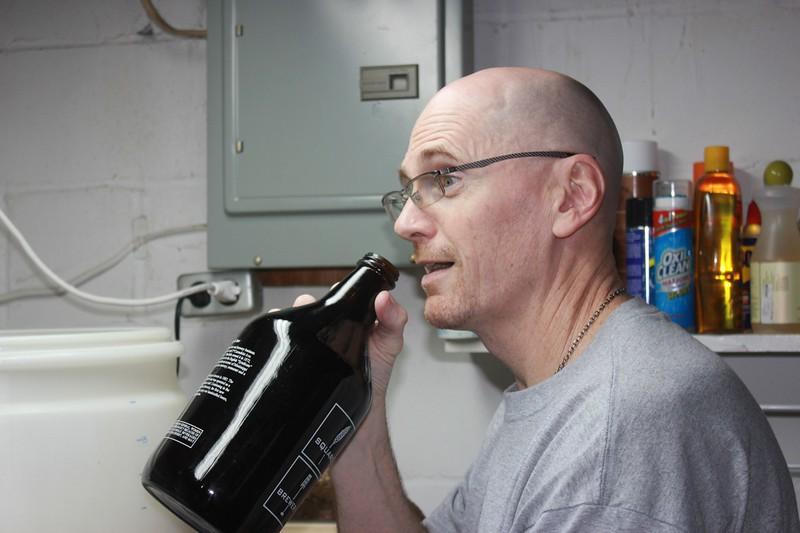 AGU Brew Day Citra SMaSH - 18.jpg