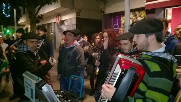 2014-12-23 - Algortan emanaldia