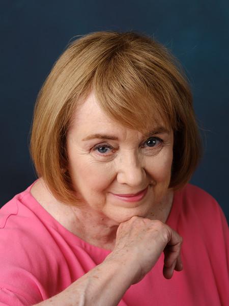 Linda Casebeer-26.jpg