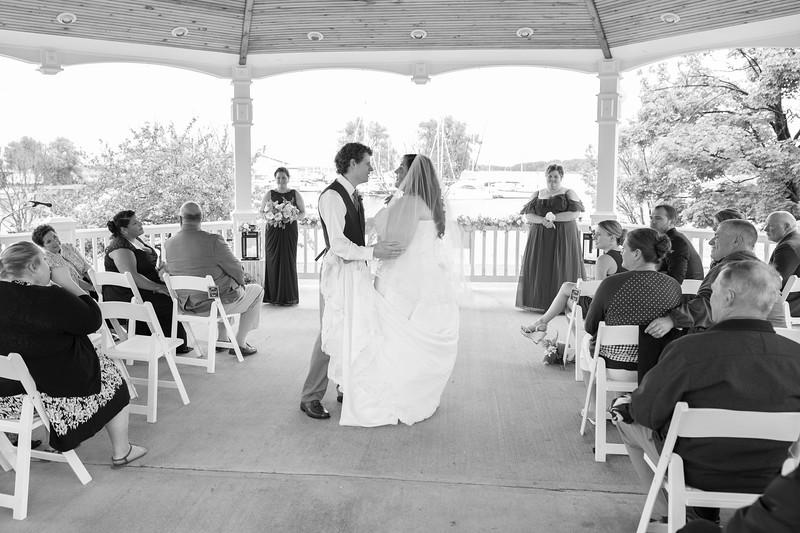 Schoeneman-Wedding-2018-277.jpg