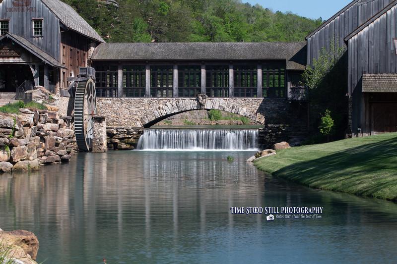 Dogwood Mill.jpg