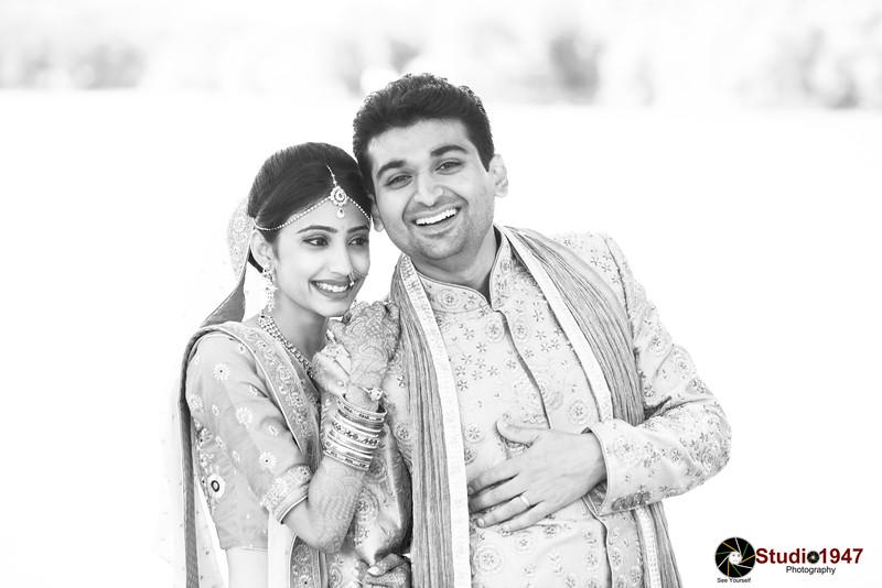 06.10.2017 Parth & Dhruvi (Wed-Rec)