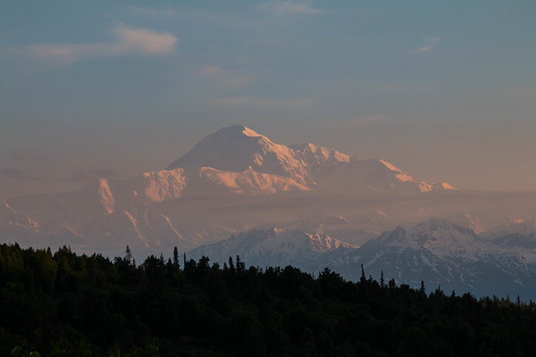 Alaska19