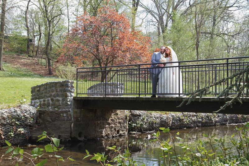Meghan and Gerry's Wedding-158.jpg