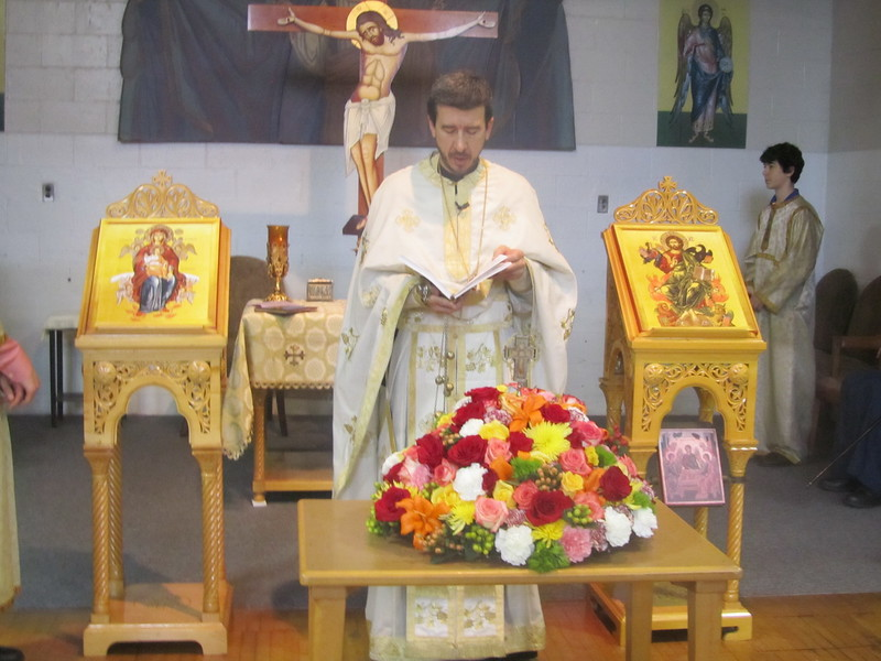 2012-03-18-Third-Sunday-of-Lent_014.jpg
