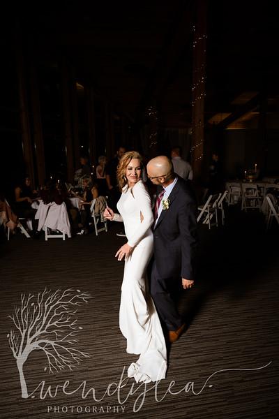 wlc Morbeck wedding 5462019.jpg