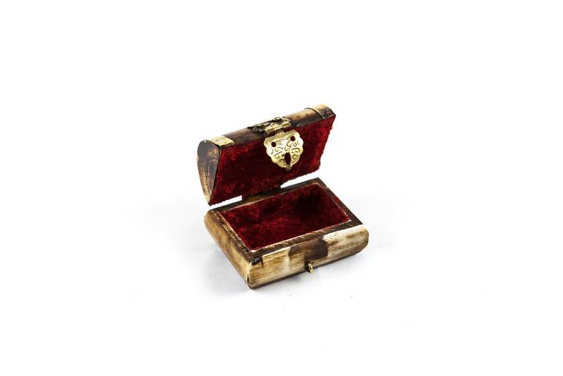 Jewelry-444.JPG