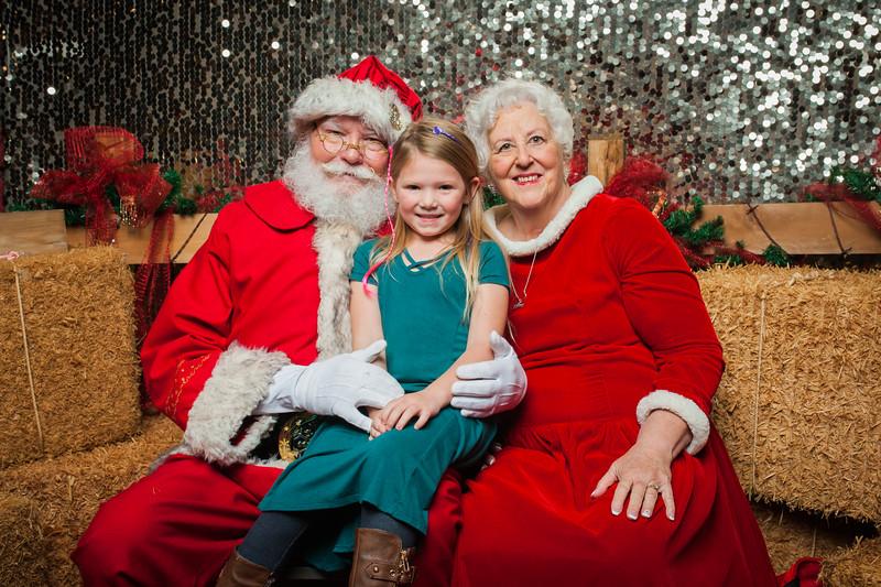 Christmas Roundup 2018-188.jpg