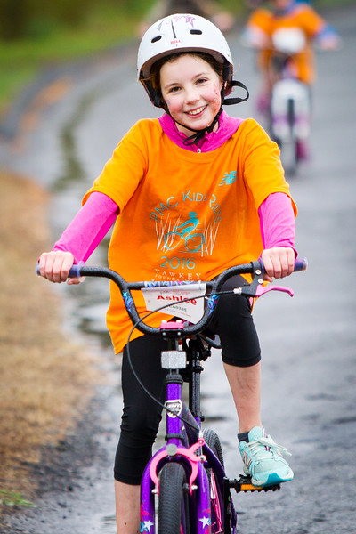 16_0507 Suffield Kids Ride 087.jpg