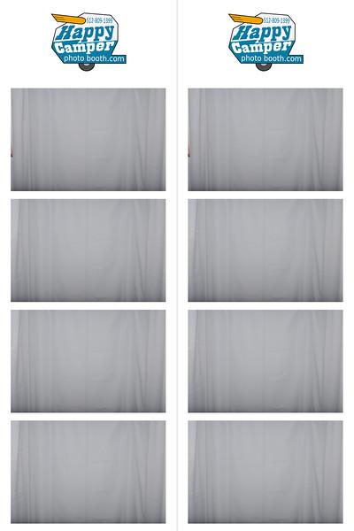 DSC1063_print-1x3.jpg
