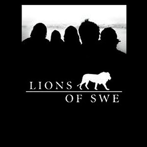 Lions of SWE