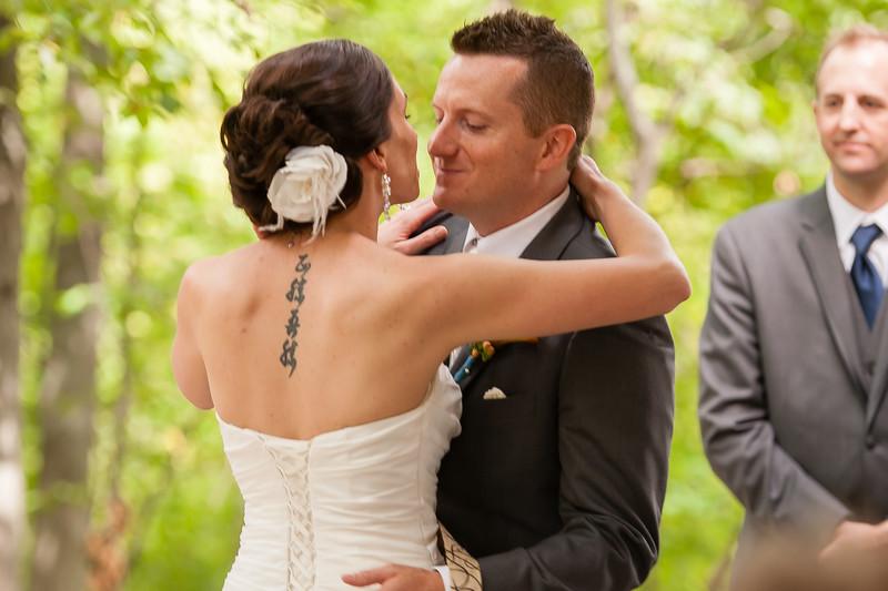 bap_schwarb-wedding_20140906133208_DSC2452