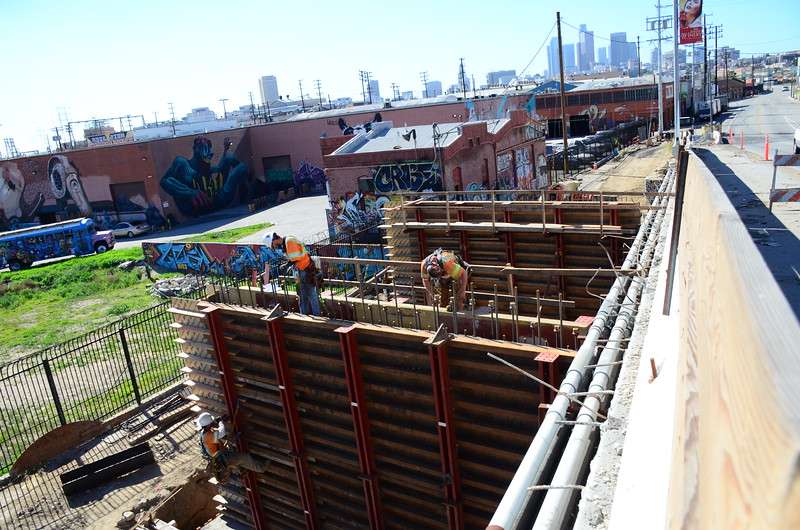 2015-02-09_Bridge Construction_1_32.JPG