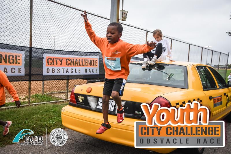 YouthCityChallenge2017-338.jpg