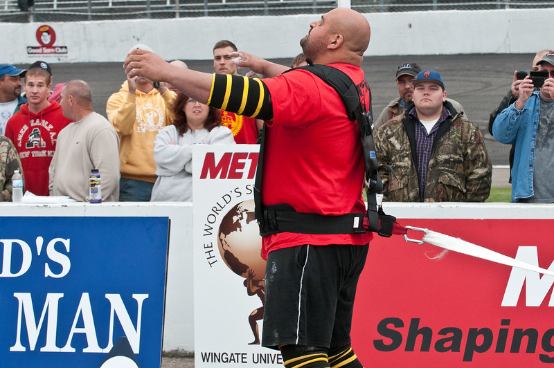 WSM 2011 Friday_ERF8608.jpg