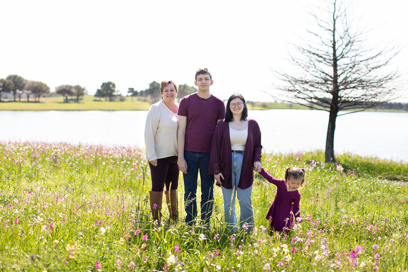 2020_Brenda_Family_031.jpg