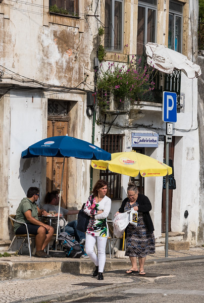 Coimbra 177.jpg
