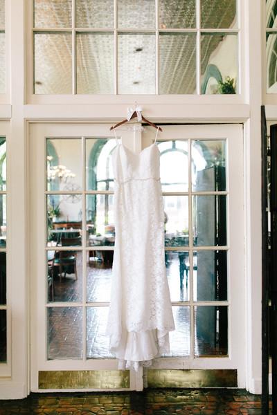 Kimberley_and_greg_bethehem_hotel_wedding_image-3.jpg