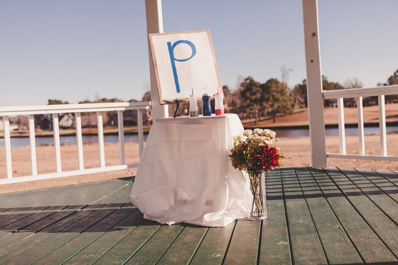 Paone Photography - Brad and Jen Wedding-9493.jpg