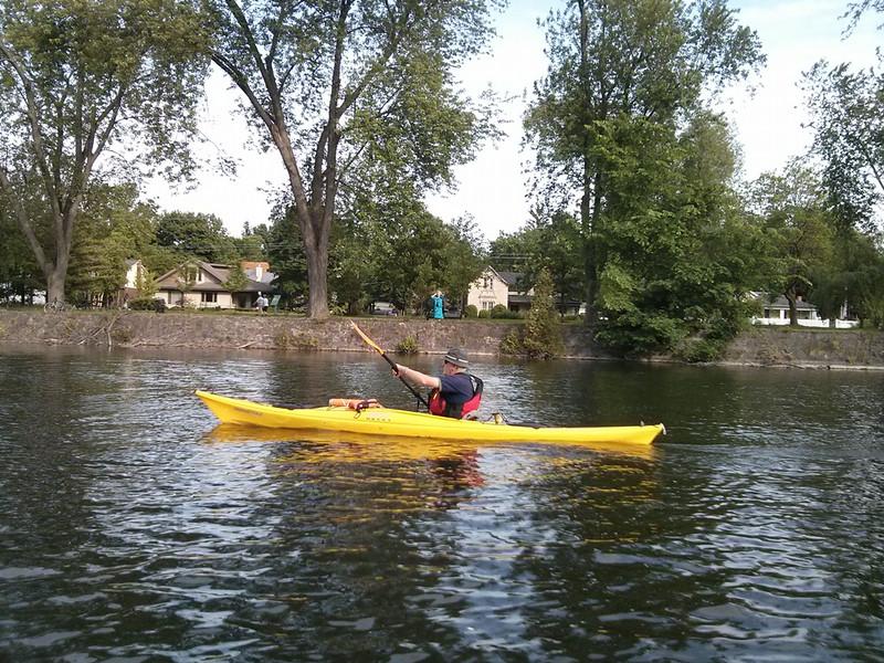 2Rivers WWCC Tues Paddle (45).jpg