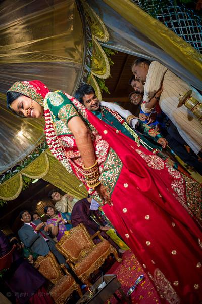 Wedding Day-2_xqd (Jay Pooja)-551.jpg