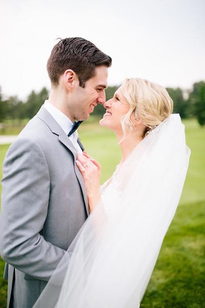 Kira and Kevin Wedding Photos-456.jpg