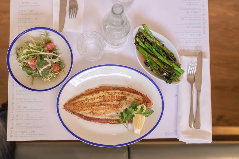 2018-12-14-Rockfish-food-005.jpg
