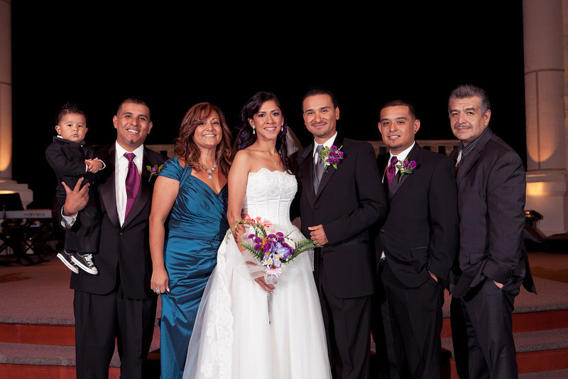2011-11-11-Servante-Wedding-185.JPG